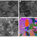 Image - A new twist produces better steel