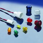 Image - Solderless LED interconnect solution
