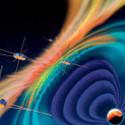 Image - Stepper Motors See Space Flight