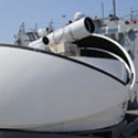 Image - Navy's laser weapon is ready for summer deployment