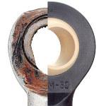 Image - 6 reasons to use plastic spherical bearings