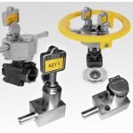 Image - Bolt interlock added to valve interlock series