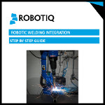Image - Step-by-step guide to automate welding