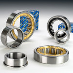 Image - Rolling bearings for industrial gearboxes