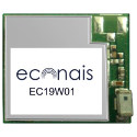 Image - Top Product: <br>World's smallest, most integrated Wi-Fi module