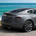 Image - Most Popular Engineer's Toolbox: <br>Tesla Model S uses Rotor Clip DHO retaining rings