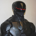 Image - 3D printing is the 'master tool' for creating latest RoboCop suits