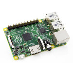 Image - Mike Likes: New Raspberry Pi module