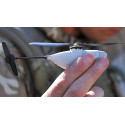 Image - Engineer's Toolbox: <br>Army researchers developing pocket drone