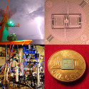 Image - Beyond GPS: Five next-generation technologies for positioning, navigation, and timing (PNT)