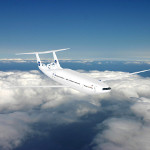 Image - Wings: <br>Fused Deposition Modeling takes flight with NASA's N+3 concept
