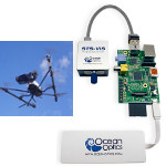 Image - Mike Likes: <br>Integrate spectral sensing into robotics, unmanned vehicles