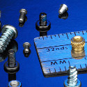 Image - Engineer's Toolbox: <br>Micro fasteners introduce big solutions for consumer electronics