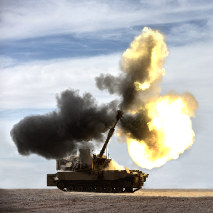 Image - Engineering better Army technology (Part 2): <br>Improving lethality and fires
