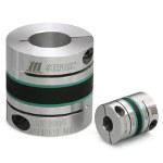 Image - Products: <br>Shaft couplings eliminate resonance