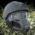 Image - Army designing next-generation protective mask