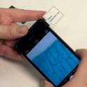 Image - Engineer's Toolbox: <br>Cell phone microscope 3D printed for pennies