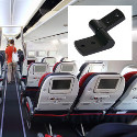 Image - Smaller access components make a big impact in aircraft seating design