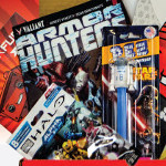 Image - Mystery Box: Add some geeky spice to your life