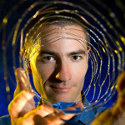 Image - Engineer's Toolbox: <br>It's a power struggle -- Sandia engineers push to innovate computers of the future