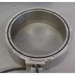 Image - Product: Customized direct-drive motors