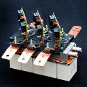 Image - New ORNL electric vehicle inverter packs more punch in a smaller package