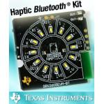 Image - Cool Kits: Wireless tactile feedback prototyping