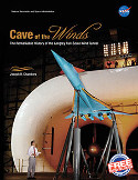 Image - Mike Likes: <br>Cave of the Winds - The remarkable history of the Langley full-scale wind tunnel
