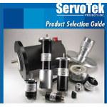 Image - Product: DC tachometer catalog