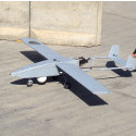 Image - Airborne IED detector developed by Sandia Labs transferred to Army