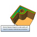 Image - Engineer's Toolbox: <br>6 plastic product design principles