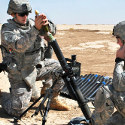 Image - Engineer's Toolbox: <br>Advanced sensors supercharge Army portable mortar systems