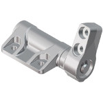 Image - Product: Position hinge with one-way motion