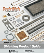 Image - Guides: EMI/RFI shielding product guide