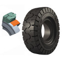 Image - Wheels: <br>Drawing the line on forklift tire life