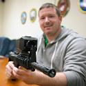 Image - U.S. Army researchers advance fire control technology