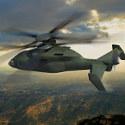 Image - Wings: <br>Army engineers define future vertical lift aviation fleet