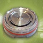 Image - Product: Multi-wheel miniature rotary switch