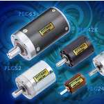 Image - Product: Expanded planetary gearbox offering