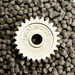 Image - New Processes: Proto Labs introduces low-alloy steel-to-metal injection molding