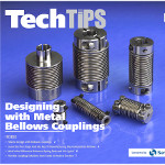 Image - Eliminate downtime and coupling breakage in encoders