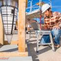 Image - Engineer's Toolbox: <br>Big gun tests mock nuke bomb