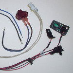 Image - Switches: Special and custom switch solutions