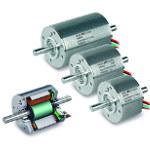 Image - Motors: Internal rotor drives with incredible power
