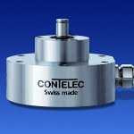 Image - Sensing: High-reliability angle sensors