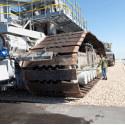 Image - Engineer's Toolbox: <br>NASA's giant crawlers turn 50 years old, pivot toward future exploration
