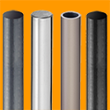 Image - Select the best shaft for your bearing system