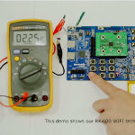 Image - Mike Likes: <br>Reduce power consumption of Internet of Things smart devices