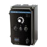 Image - Motors: Rugged AC motor speed control