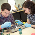Image - Army works on embedding force sensors in 3D-printed metal parts